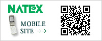 NATEX Mobile site
