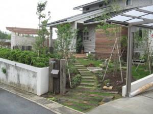 施工コンテスト2011大賞1